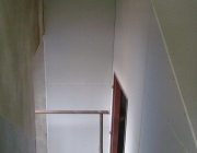 10247458_1388267628120363_5911312385678026061_n